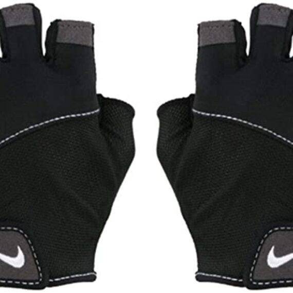guantes nike
