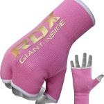 guantes gimnasio rdx woman