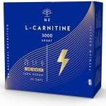 L Carnitina N2
