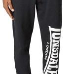 pantalón deportivo hombre lonsdale