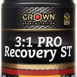 recovery pro crown