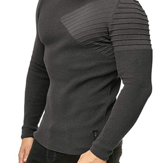 suéter hombre red bridge