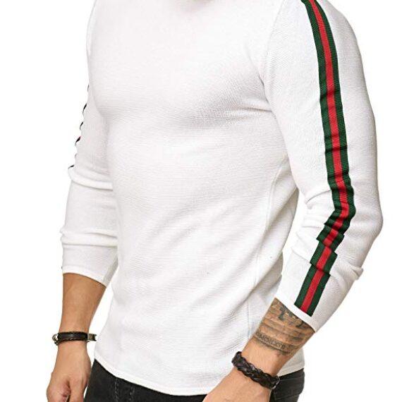 suéter red bridger