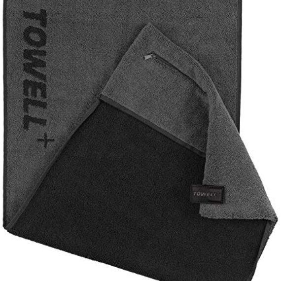 toalla towell