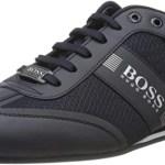 zapatillas de deporte hugo boss