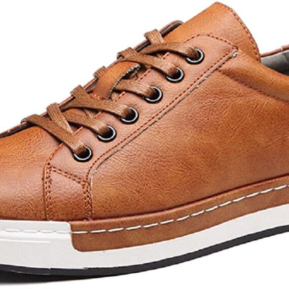 zapatillas deportivas neoker