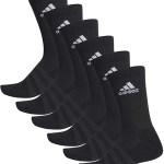 calcetines deportivos adidas largos