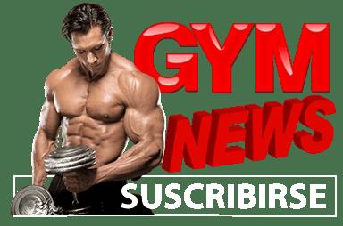 noticias de gimnasio gym