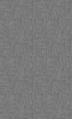 GIMP  Film Grain Tutorial
