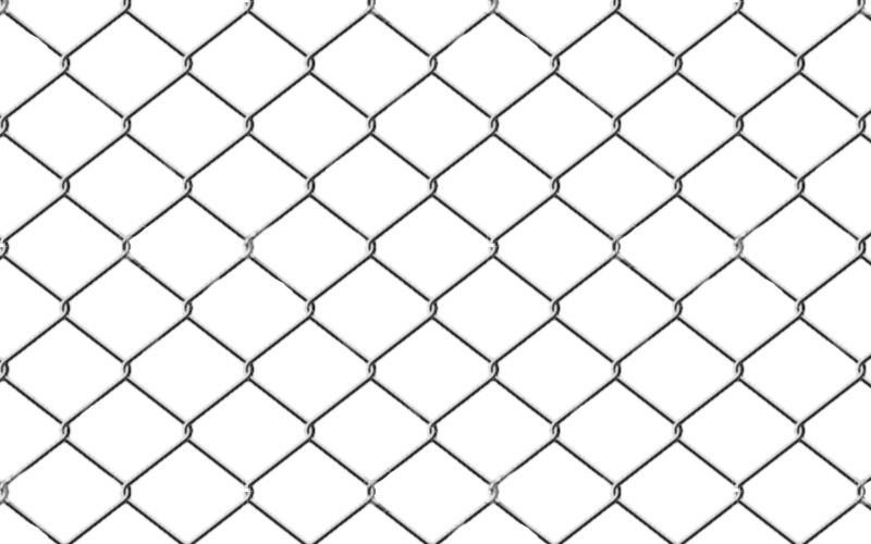 Chainlink Fence Pattern • GIMP Chat