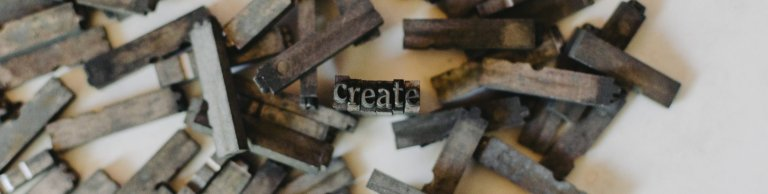 10 No Fail Ways to Boost Your Creativity When You Are Stuck