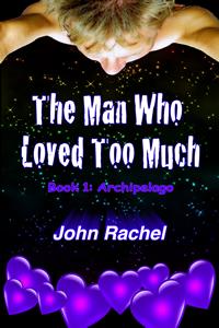 !!!TMWLTM Cover_Book 1_200x300