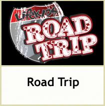 road-trip-logo