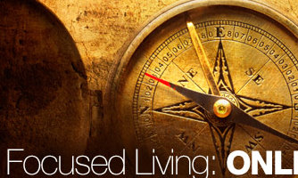 header-focused-living-online