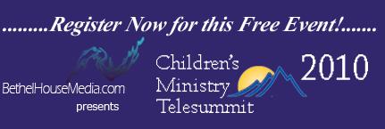 Free Resource Friday: CM Telesummit
