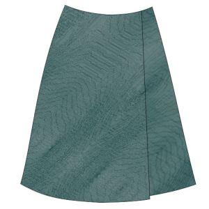 A-Line Skirts Macro