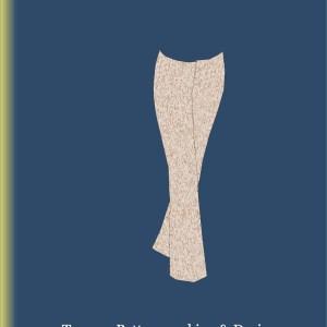 Trouser Pattern Making & Design