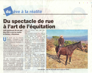 presse-article-journal-local