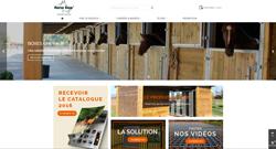 partenaires-horse-stop