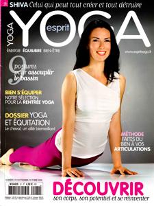presse-yoga-magazine