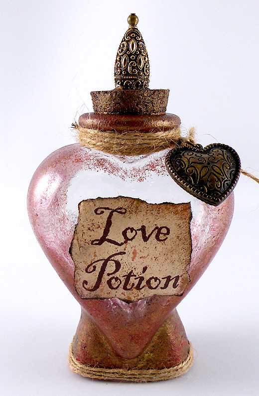 love-potion-empty