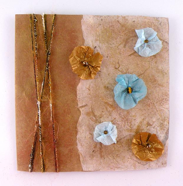 brown-paper-card