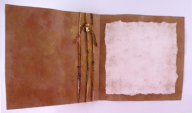 brown-paper-inside