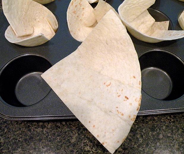 tortilla1