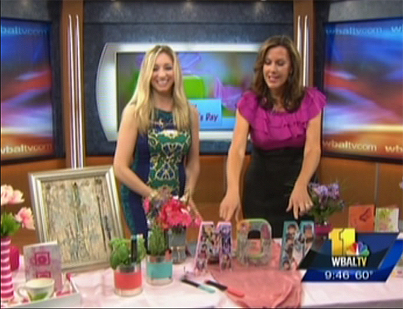 mothers-day-wbal