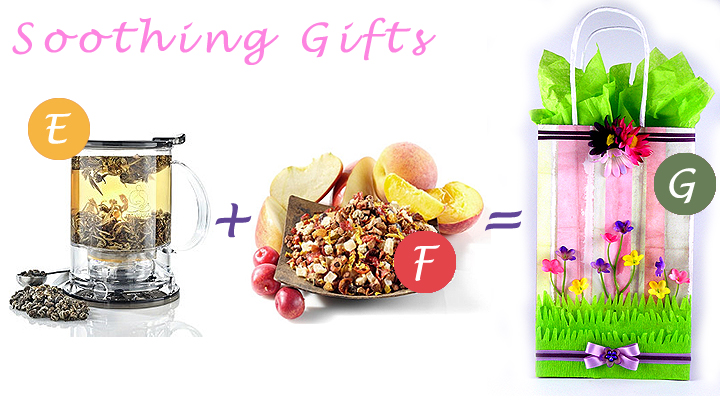 soothing-gifts