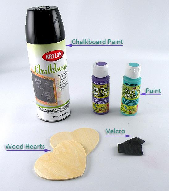 chalk-2