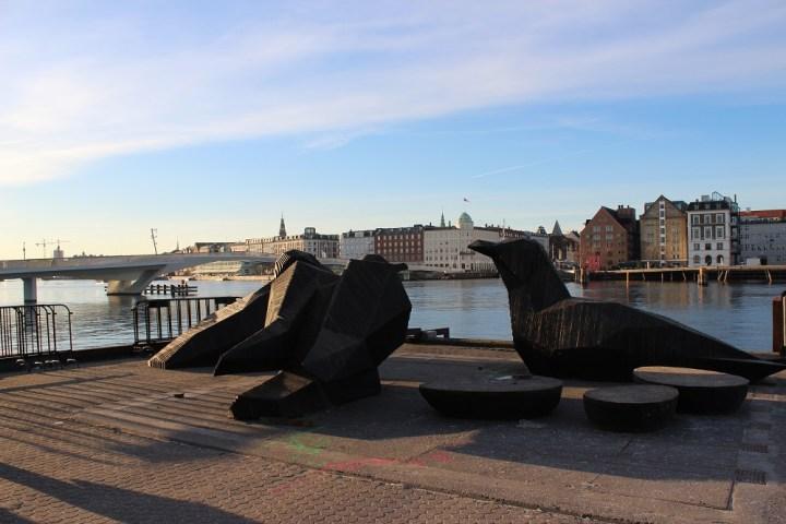 Kopenhagen © Thomas Mussbacher und Ines Erlacher (5)