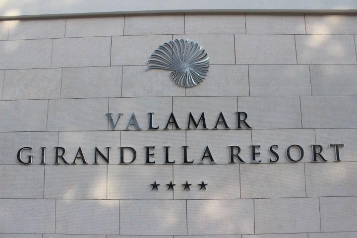 Valamar Girandella Resort Rabac © www.gindeslebens.com