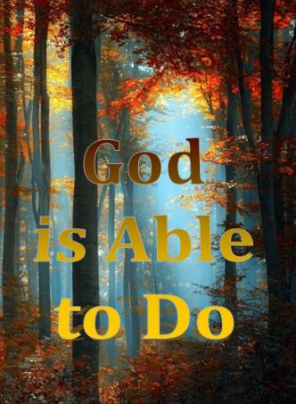 godable