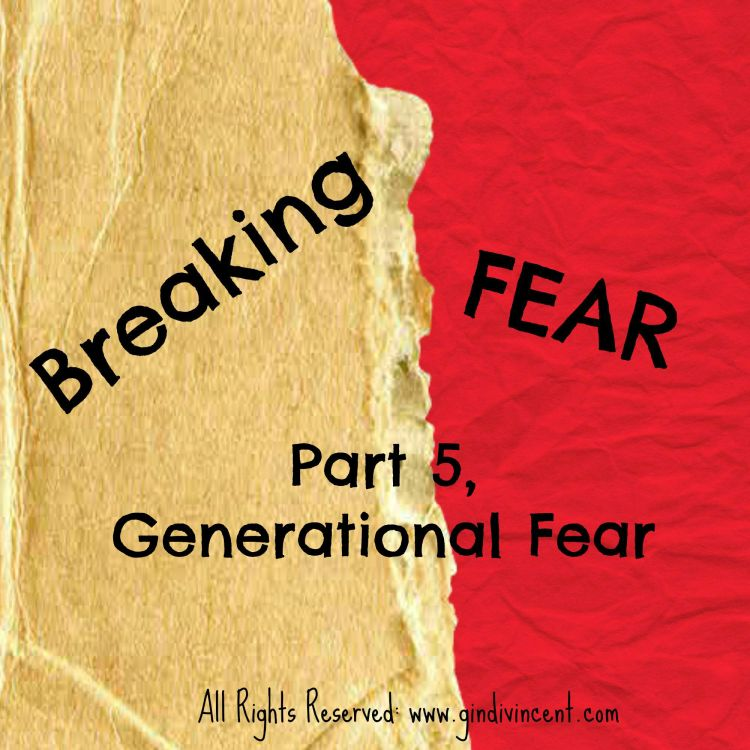 feargeneration