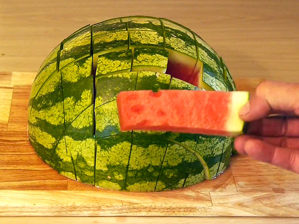 watermelon-600x450