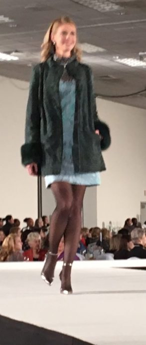 fashion22