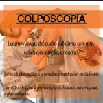 colposcopia vegina