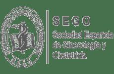 SEGO sociedad española ginecología y obstetricia
