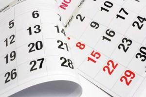 Método de ritmo para mujeres regulares  Método de ritmo para mujeres regulares 98426595