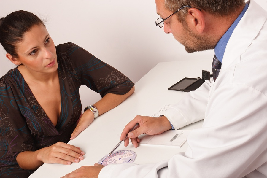 Ginecología y los métodos anticonceptivos ginecología y los métodos anticonceptivos Ginecología y los métodos anticonceptivos doctor and patient