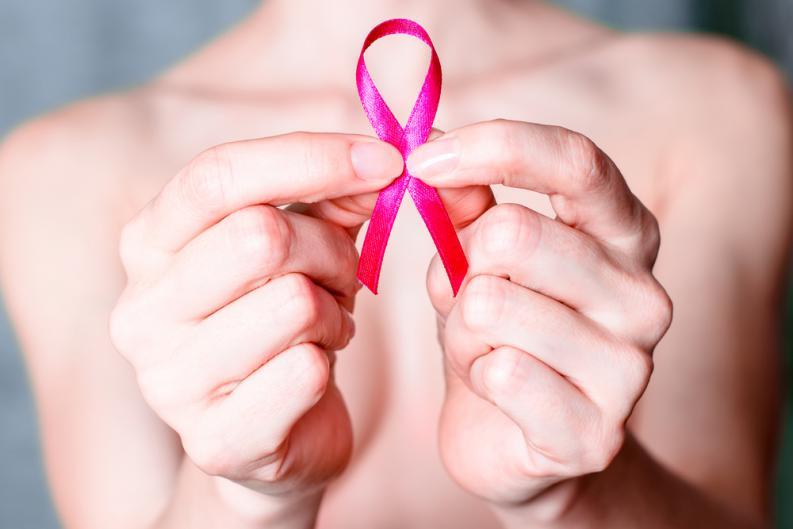 Cáncer de mama en México cáncer de mama en méxico Cáncer de mama en México cancer de mama7