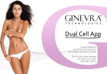 Dual Cell