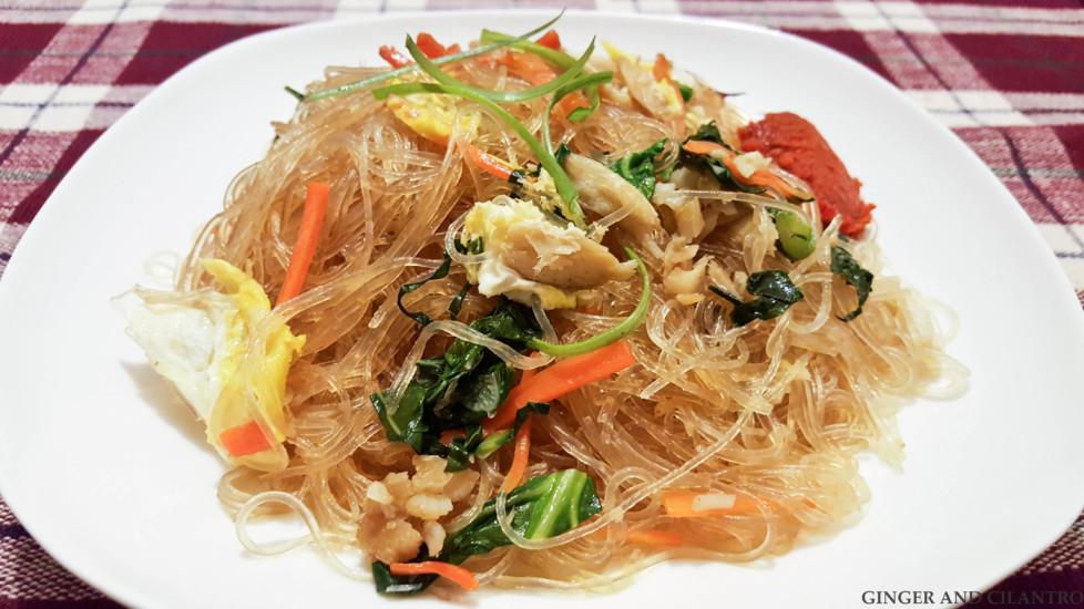 Fried Tang Hoon 20170119 (3)
