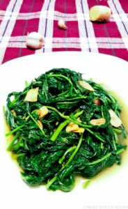 easy-water-spinach-20160729_194854-5