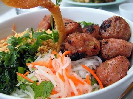 Cucina vietnamita un dolce assaggio allo sciroppo di zenzero  Ginger  Tomato