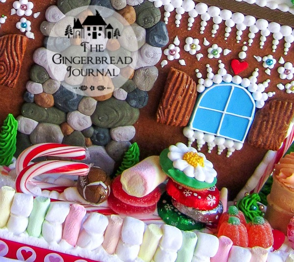 Gingerbread House A www.gingerbreadjournal.com_-129wm