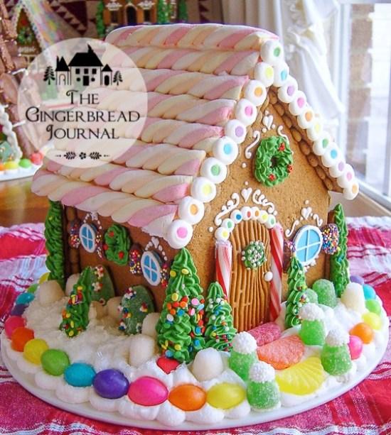 Gingerbread House A www.gingerbreadjournal.com_-34wm