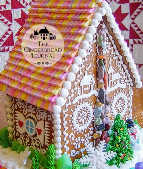 Gingerbread House A www.gingerbreadjournal.com_-69wm