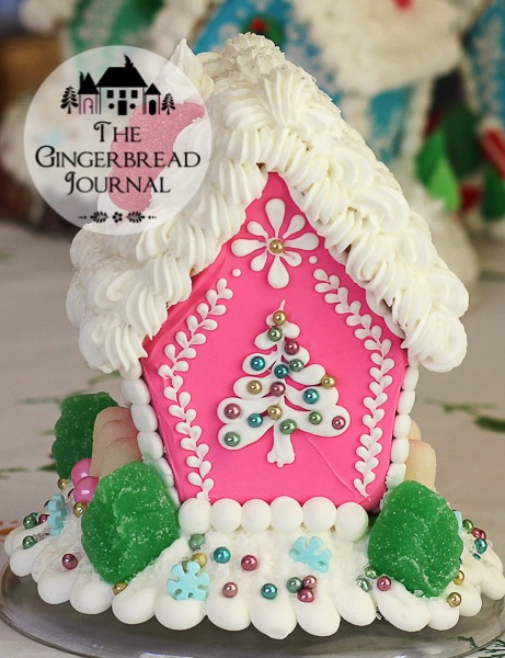 Gingerbread House C www.gingerbreadjournal.com-220wm